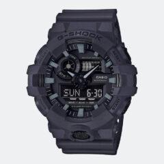G-Shock Casio G-Shock Ρολόι Χειρός Ανδρικό (9000028108_004)