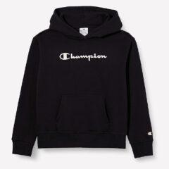 Champion Champion Παιδικό Μπλούζα με Κουκούλα (9000059702_1862)