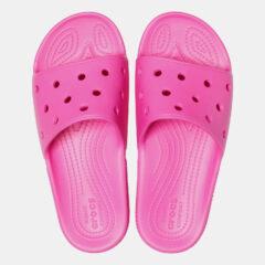 crocs Crocs Classic Γυναικεία Slides (9000073137_44415)