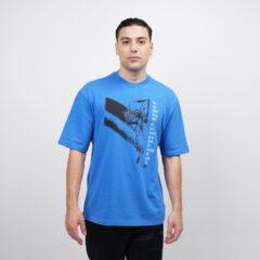 JORDAN Jordan Flight Graphic Ανδρικό T-Shirt (9000069760_29339)