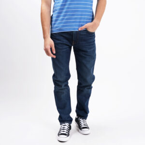 Levis Levi's 502 Taper The Thrill Ανδρικό Τζιν Παντελόνι (9000071839_26100)