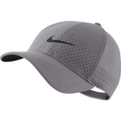 Nike NIKE AEROBILL LEGACY91