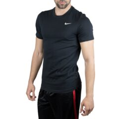 Nike NIKE DRI FIT