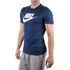 Nike NIKE SPORTSWEAR T-SHIRT
