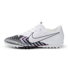 Nike NIKE VAPOR 13 ACADEMY MDS TF