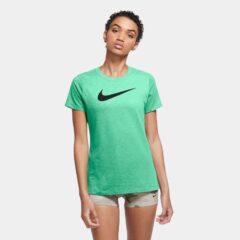 Nike NIKE W NK DRY TEE DFC CREW