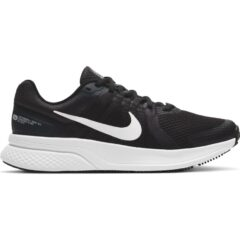 Nike NIKE W RUN SWIFT 2