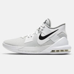 Nike Nike Air Max Impact 2 Ανδρικά Μπασκετικά Παπούτσια (9000060497_45723)