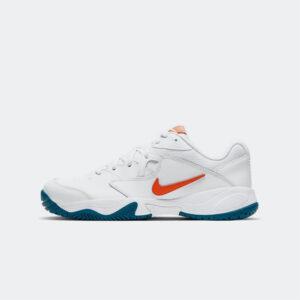 Nike Nike Court Lite 2 Παιδικά Παπούτσια για Τένις (9000069391_50485)