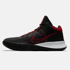 Nike Nike Kyrie Flytrap Iv Ανδρικό Παπούτσι για Μπάσκετ (9000060500_29209)