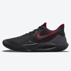 Nike Nike Precision V (9000080492_53267)