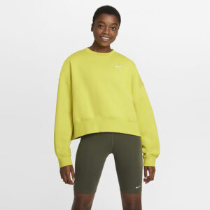 Nike Nike Sportswear Essential Γυναικείο Φούτερ (9000069682_50536)