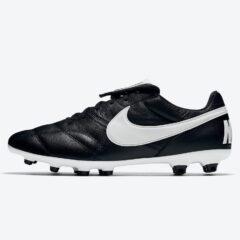 Nike Nike The Premier Ii Fg (9000077186_6870)