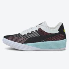 puma Puma Clyde All-Pro Ανδρικά Παπούτσια για Μπάσκετ (9000072650_51325)