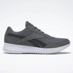 Reebok Sport Reebok Sport Energen Lite Ανδρικά Παπούτσια για Τρέξιμο (9000083561_54368)