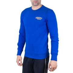 Superdry SUPERDRY CL ATH CREW