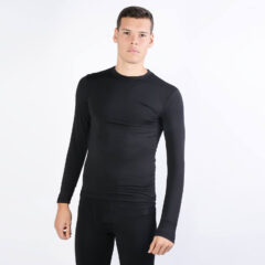 Target Target T-Shirt M/m Ισοθερμικο Polyester (9000040880_001)