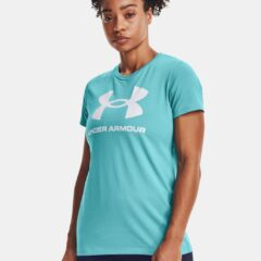 Under Armour UNDER ARMOUR LIVE SPORTSTYLE GRAPHIC