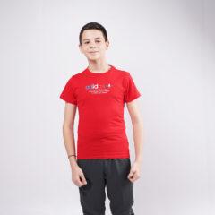adidas Originals adidas Adicolor Graphic Originals Παιδικό T-Shirt (9000068886_10260)