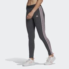 adidas Performance adidas Loungwear Essentials 3-Stripes Leggings Γυναικείο Κολάν (9000068333_50118)