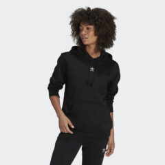 adidas Originals adidas Originals Γυναικείο Φούτερ (9000082742_1469)