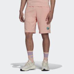 adidas Originals adidas Originals 5 As Short (9000082427_39533)