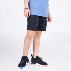 adidas Originals adidas Originals Adicolor Παιδικό Unisex Σορτς (9000068893_1469)