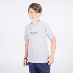 adidas Originals adidas Originals Adicolor Tricolor Graphic Παιδικό T-Shirt (9000068878_7747)
