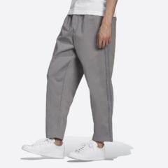 adidas Originals adidas Originals C Twill Pant (9000084403_27988)