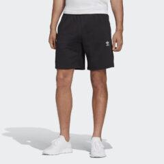 adidas Originals adidas Originals Essential Ανδρικό Σορτς (9000058458_1469)