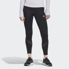 adidas Performance adidas Own The Run Γυναικείο κολάν (9000058729_1469)