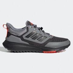 adidas Performance adidas Performance EQ21 Run COLD.RDY Ανδρικά Παπούτσια για Τρέξιμο (9000084287_30889)