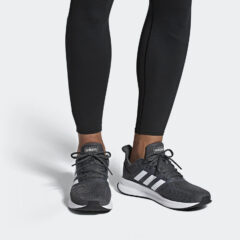 adidas Performance adidas Performance Runfalcon Men's Shoes (9000023966_37277)