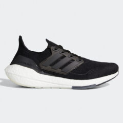 adidas Performance adidas Performance Ultraboost 21 Ανδρικά Παπούτσια για Τρέξιμο (9000067983_47761)