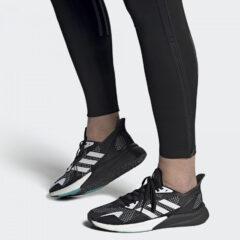 adidas Performance adidas Performance X9000L3 Ανδρικά Παπούτσια Για Τρέξιμο (9000067835_49845)