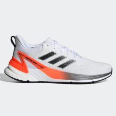 adidas Performance adidas Response Super 2.0 Ανδρικά Παπούτσια Για Τρέξιμο (9000089464_13374)
