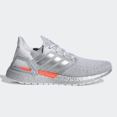 """adidas Performance adidas Ultraboost 20 DNA Ανδρικά Παπούτσια """"Space Race"""" (9000067968_49913)"""
